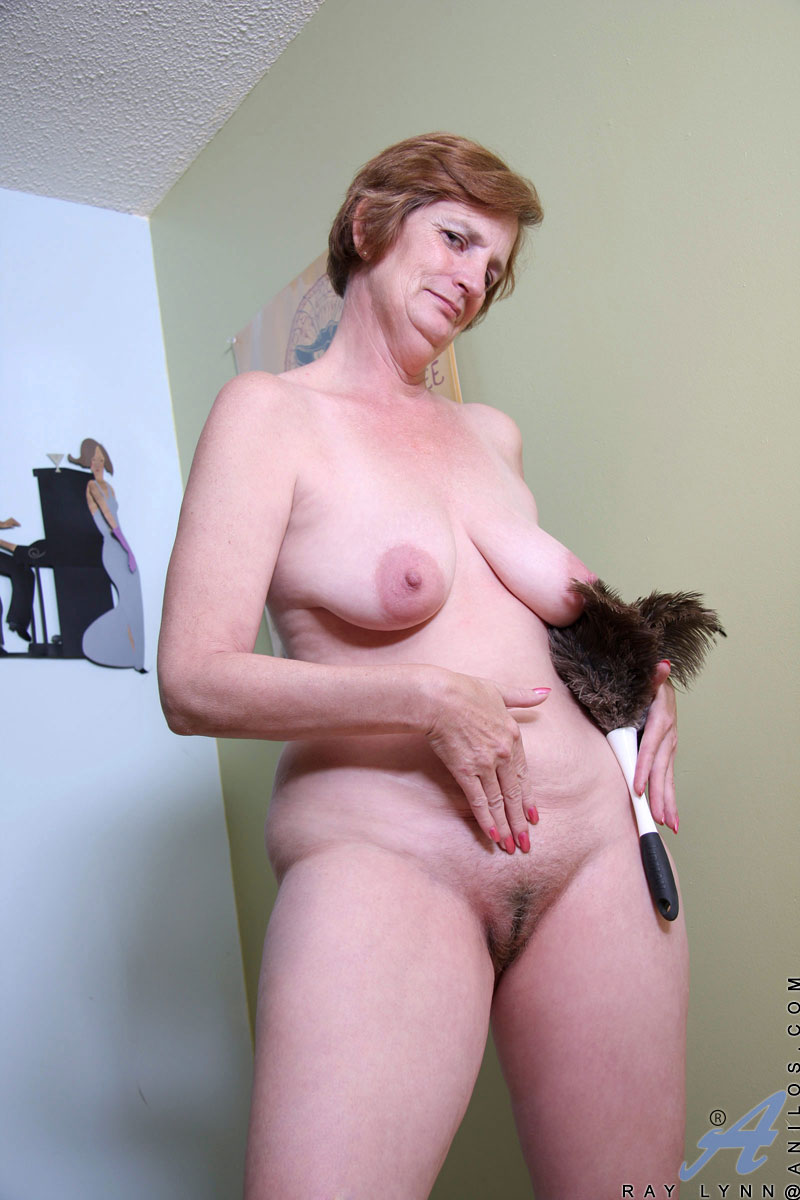 old-lady-porn-star-nude-pic