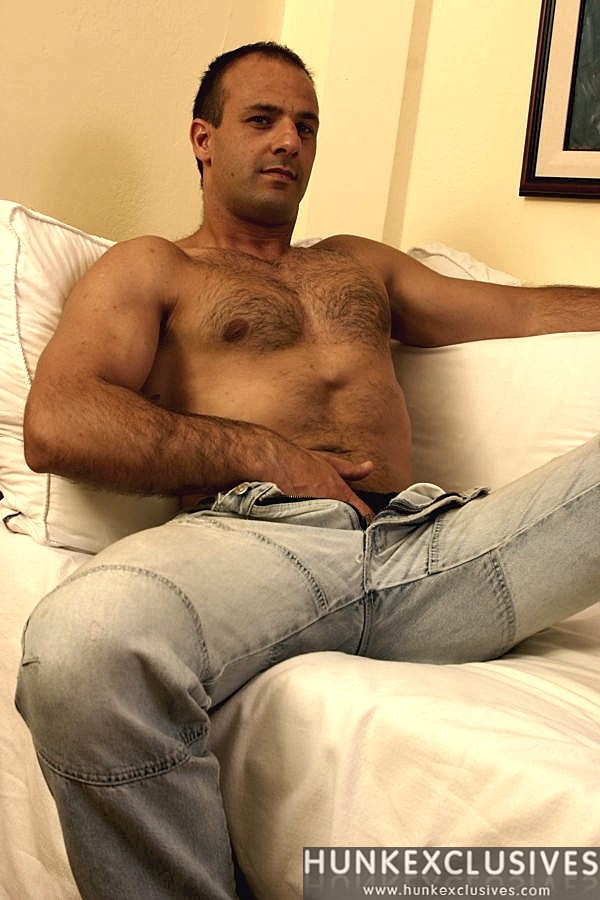 Mature gay daddies videos-4596