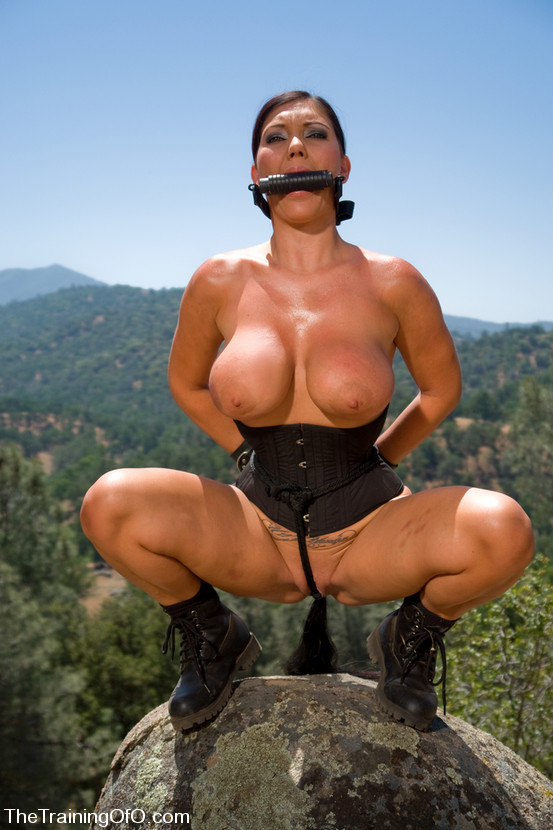 Are absolutely free bdsm ponygirl slave