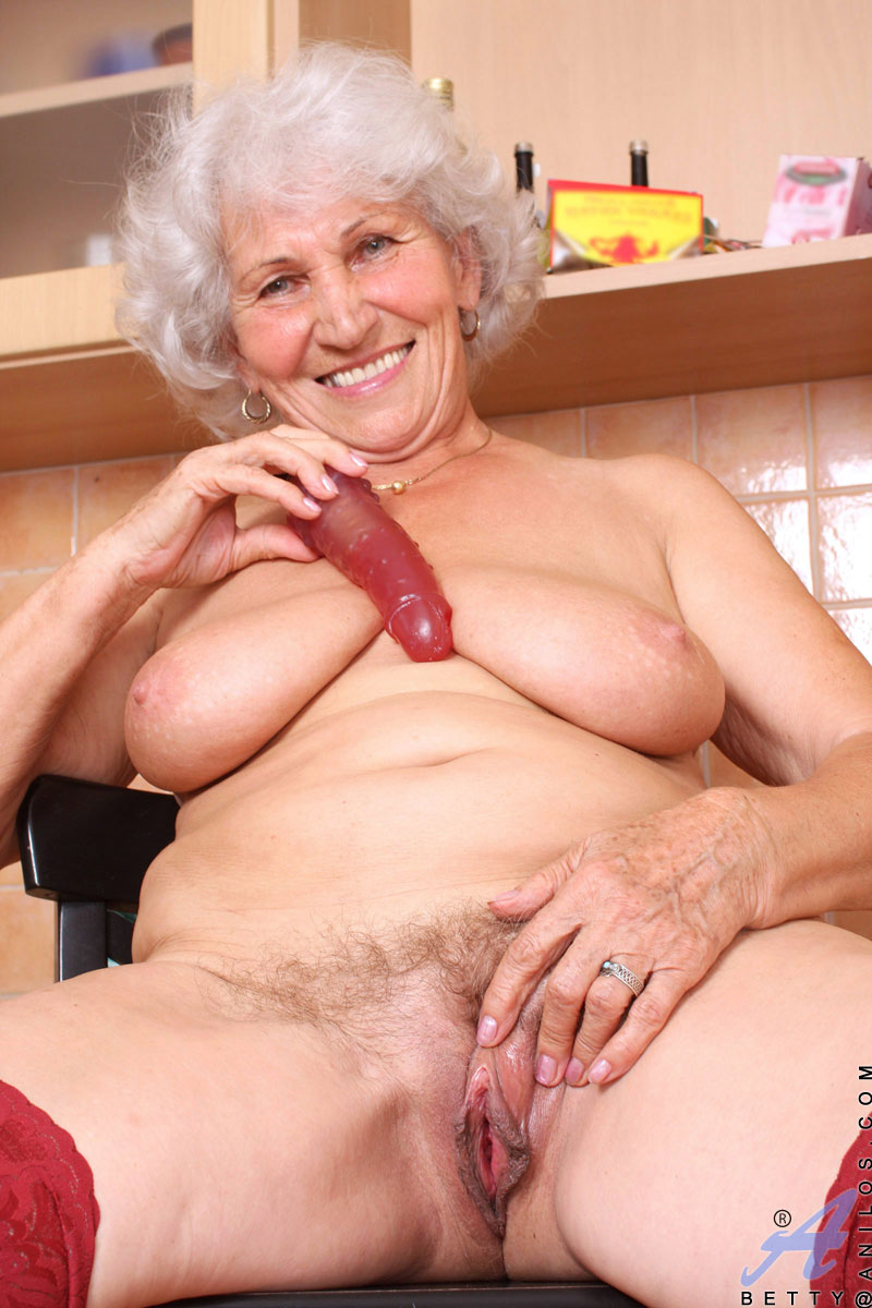 Grandma pussy in panties rather valuable