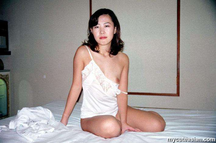 Are not japanese amateur wife commit error