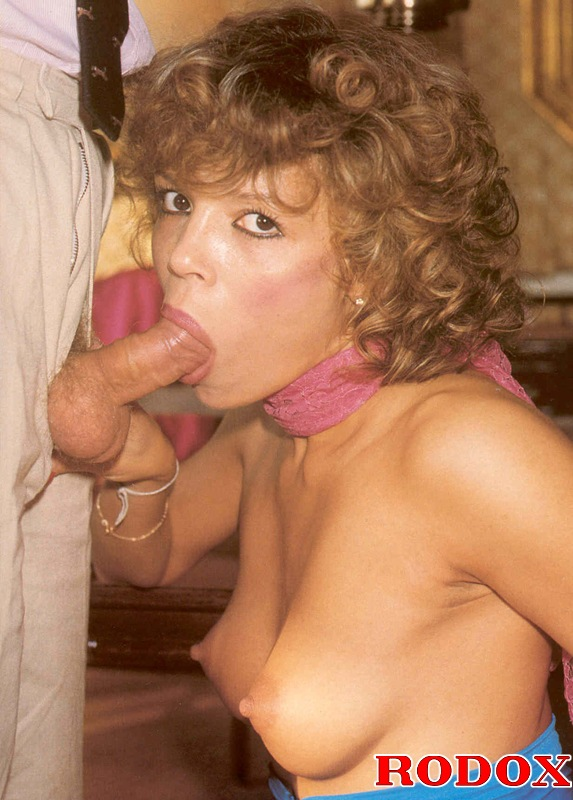 Classy Sexy Retro Girl Fucking A Very Wealthy Cock Wild - Mobile Porn Movies-4830