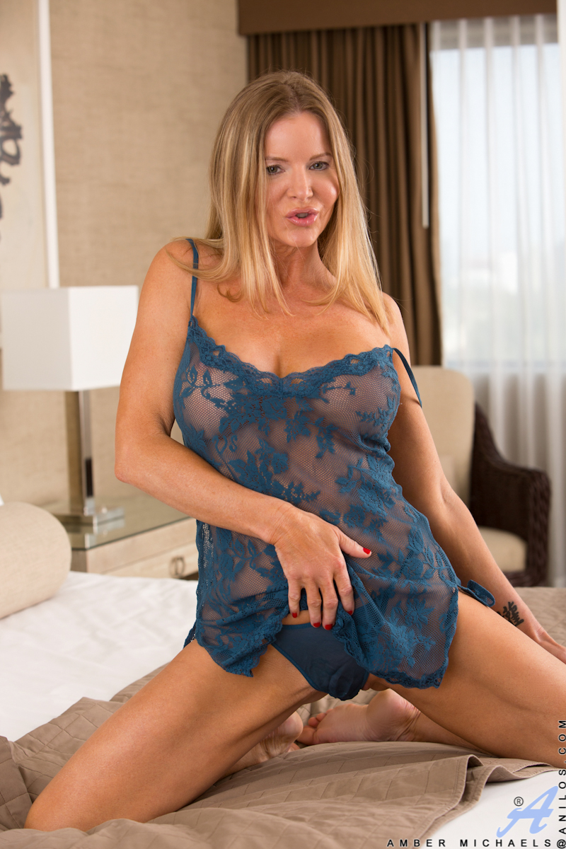 couger mom porno xxx ung hot video