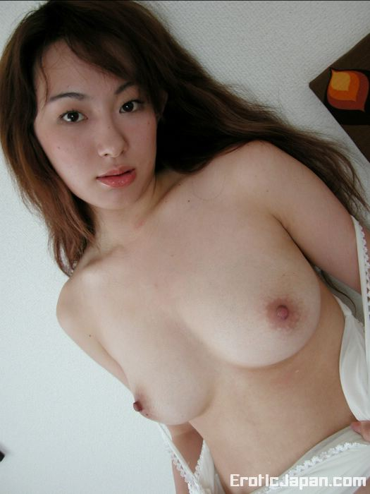 ass-japanese-boobs-pictures-twins