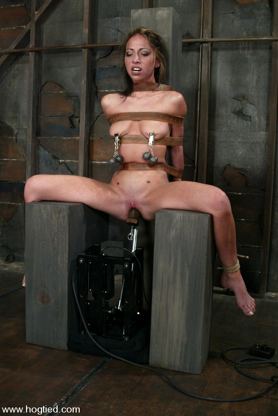 Torture electricity metal dildo — img 12