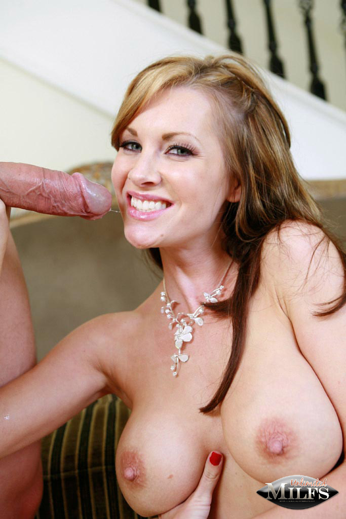 Brandi Edwards - Model page - XNXX. COM