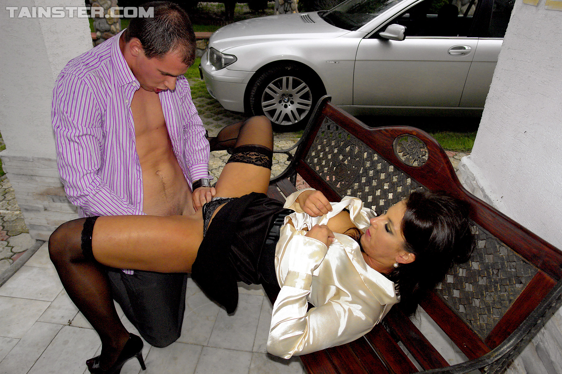 Fully Clothed Babe Shagging Chap - Mobile Porn Movies-6469