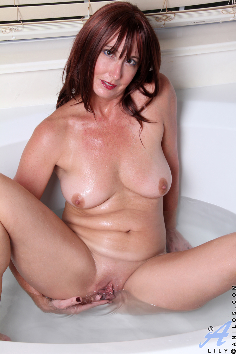 think, that milfs in shower remarkable, very good information
