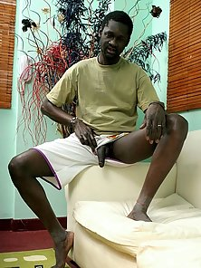 Enjoy this hot gay gallery featuring Black White Interracial Gay Sex