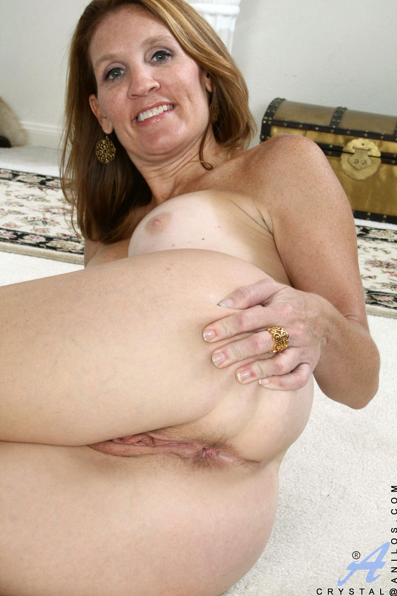 Mature multiple penetration free pics