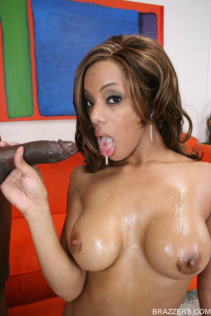 Precisely Porn star alicia tyler nude you have