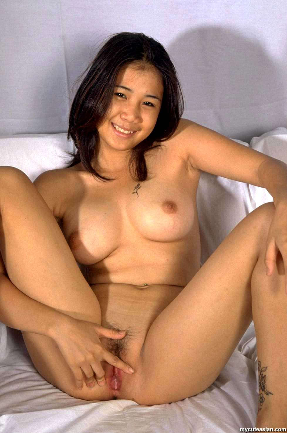 Picture of a double amputy girl nude and fuck