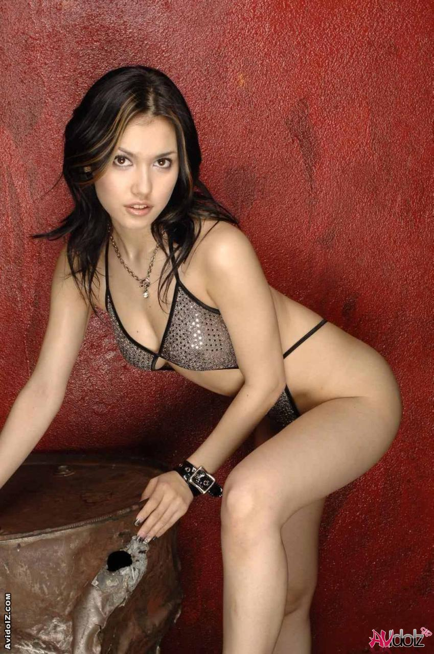 Bondage maria ozawa nude rather