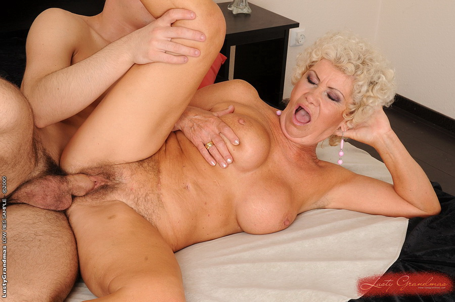 Tracy lords porn movies