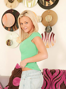 Bree Olson fucked in sweet tight ass