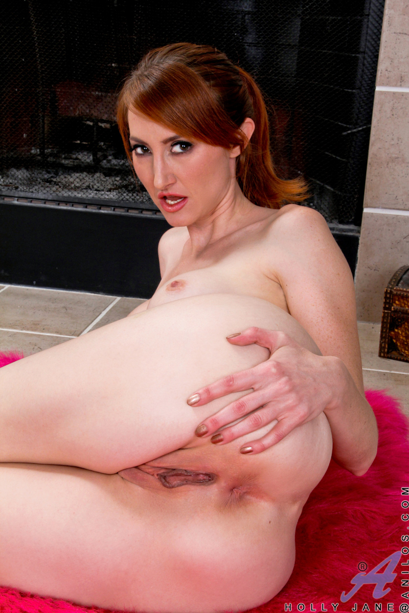 Mary j039s tight pussy destroyed by monster with huge cock prt 2 4