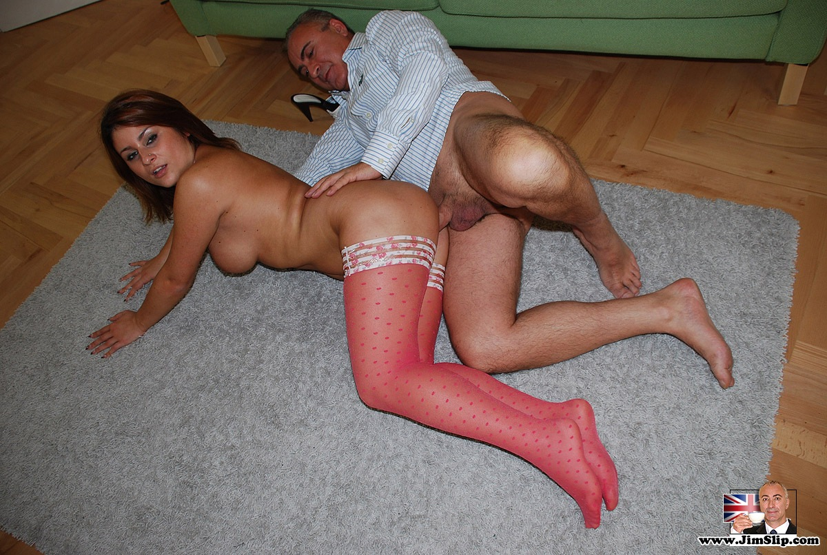 HQ Photo Porno Sexy outfit for wife