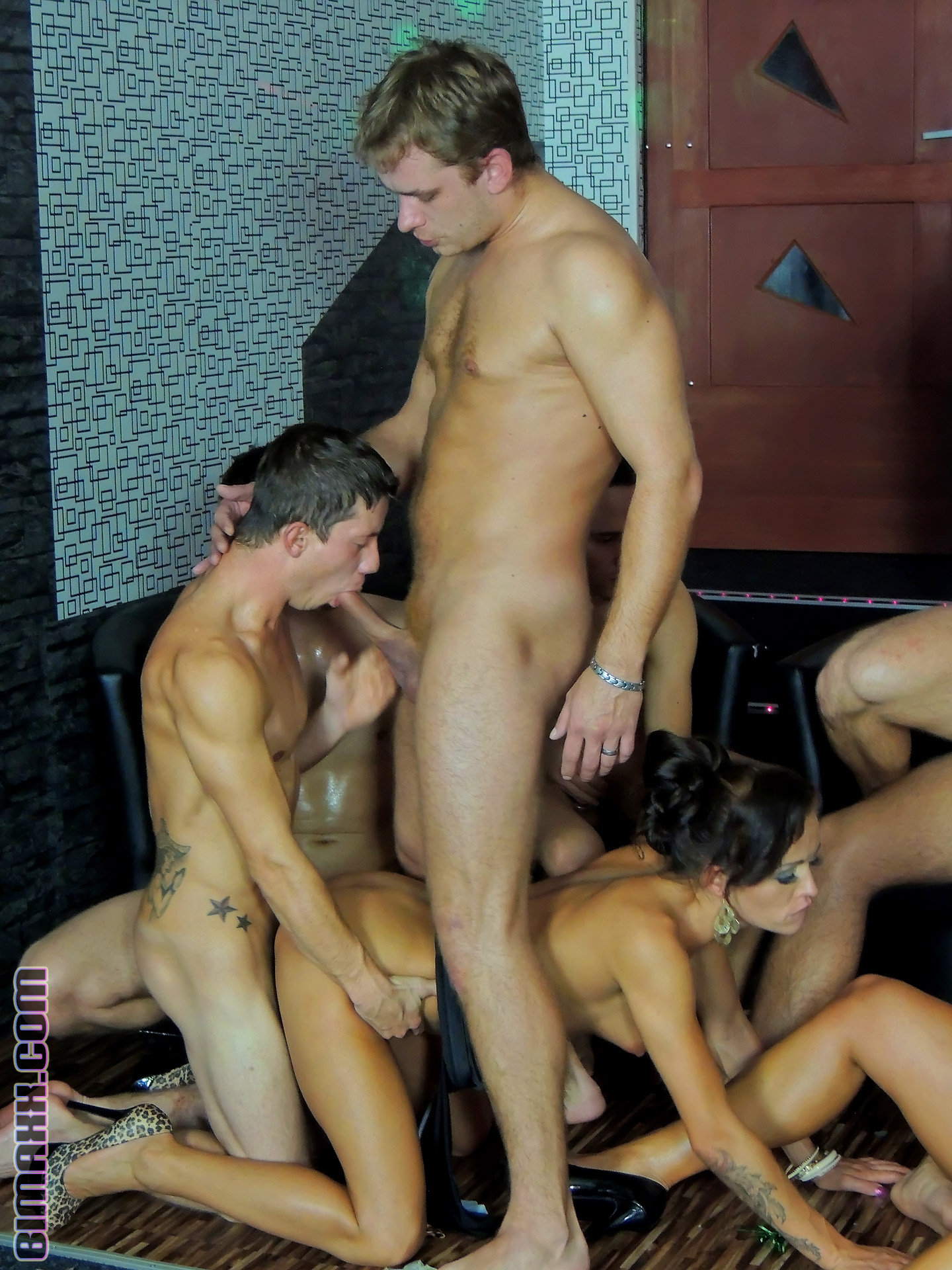from Yahya hot gay sexy men porn men